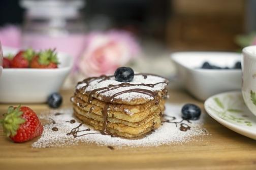 pancake-2702645_640