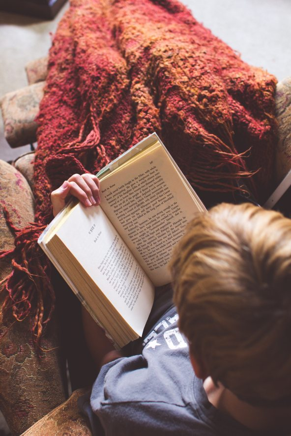 blanket-book-boy-79697