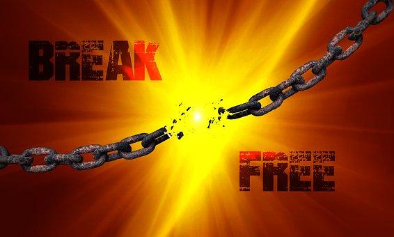 chain-1623322__340