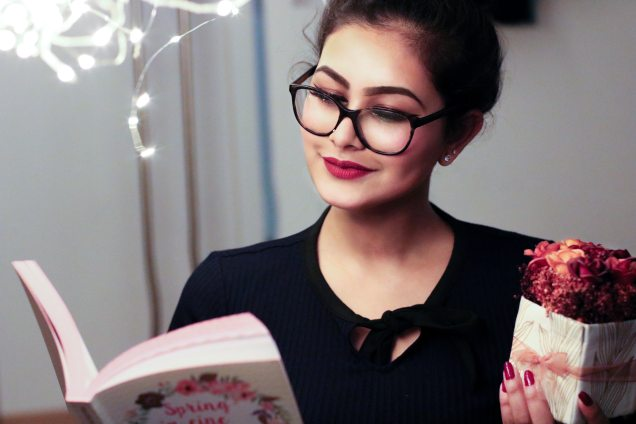 beautiful-beautiful-girl-book-864938