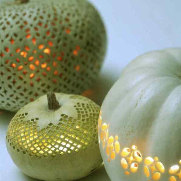 ft023_pumpkin15_vert