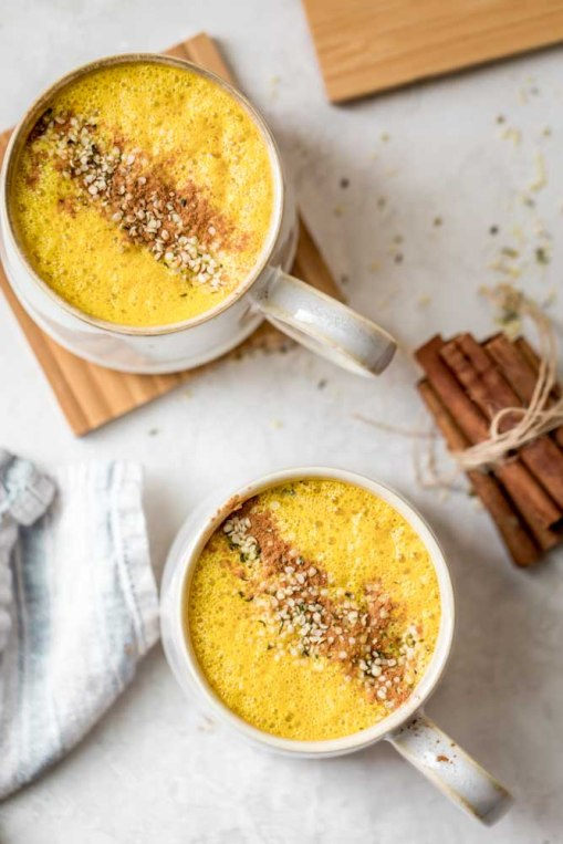 Golden-Milk-Turmeric-Latte-9
