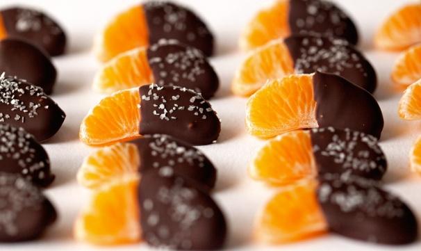 Mandarines4