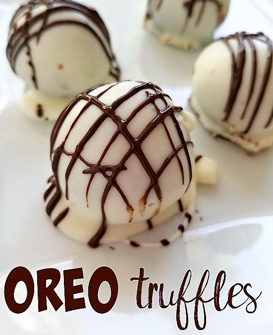 3-ingredient-oreo-truffles-dessert