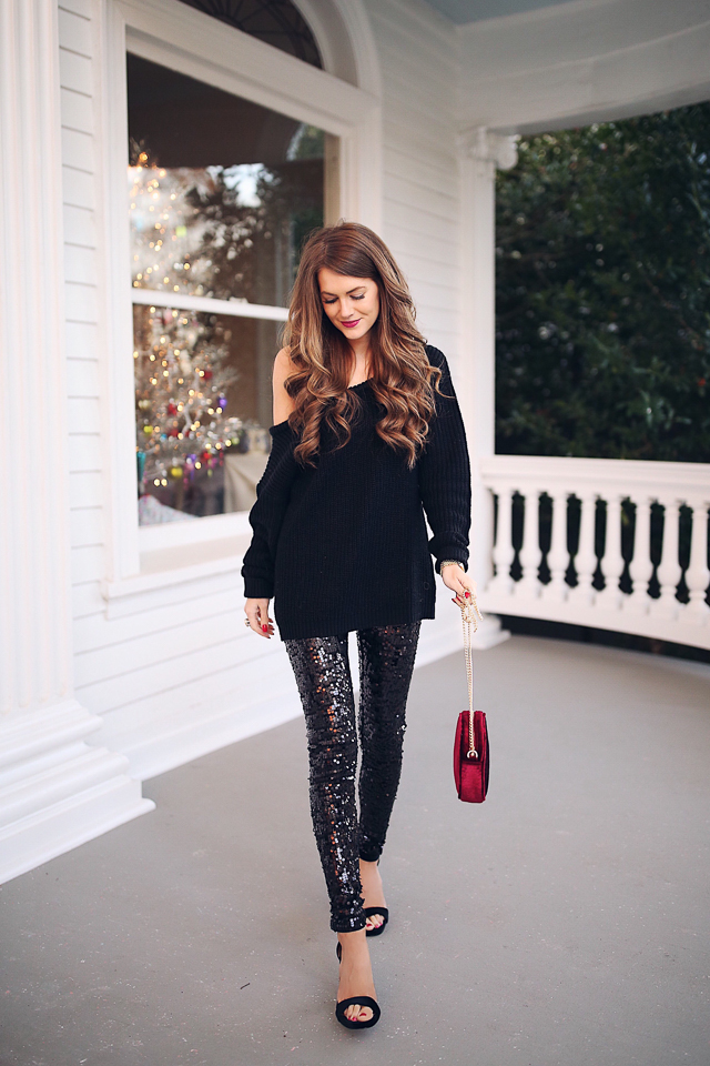 solesocietyshoessequinpants-3-1